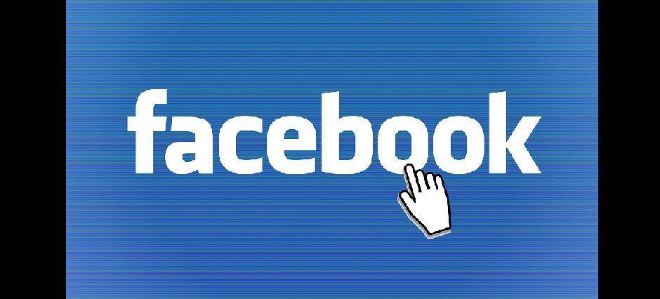 Facebook Sprüche | Lustige Sprüche.net